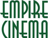 cinema intro logo