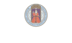 Holyhead Town Council