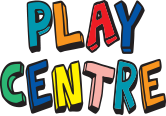 play intro logo